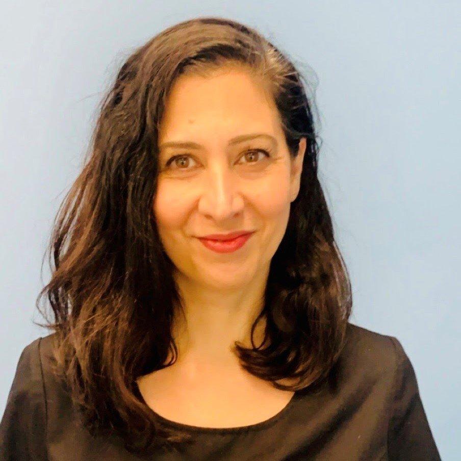 LivSmooth Melanie Expert