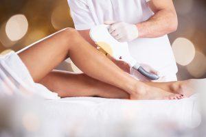laser hair removal blog