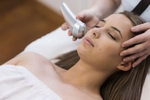 laser hair removal hurt painless