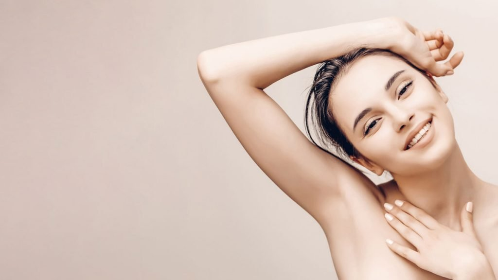laser hair removal better than waxing