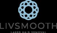 livsmooth_logo_vertical_color_grey