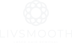 livsmooth_logo_vertical_white