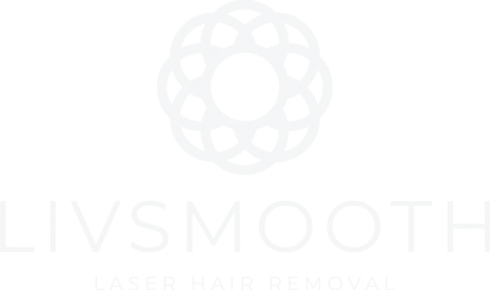 livsmooth_logo_vertical_white